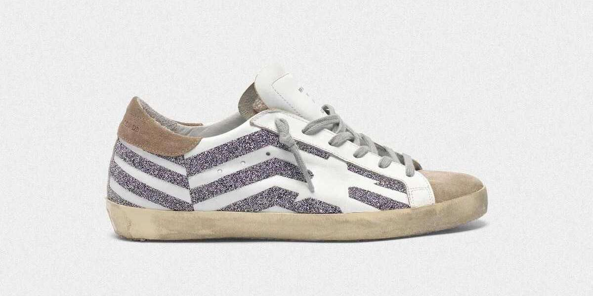 Golden Goose Sale associated