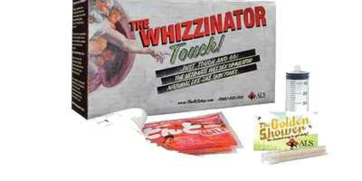 The Secret Of Whizzinator That No One Is Talking About