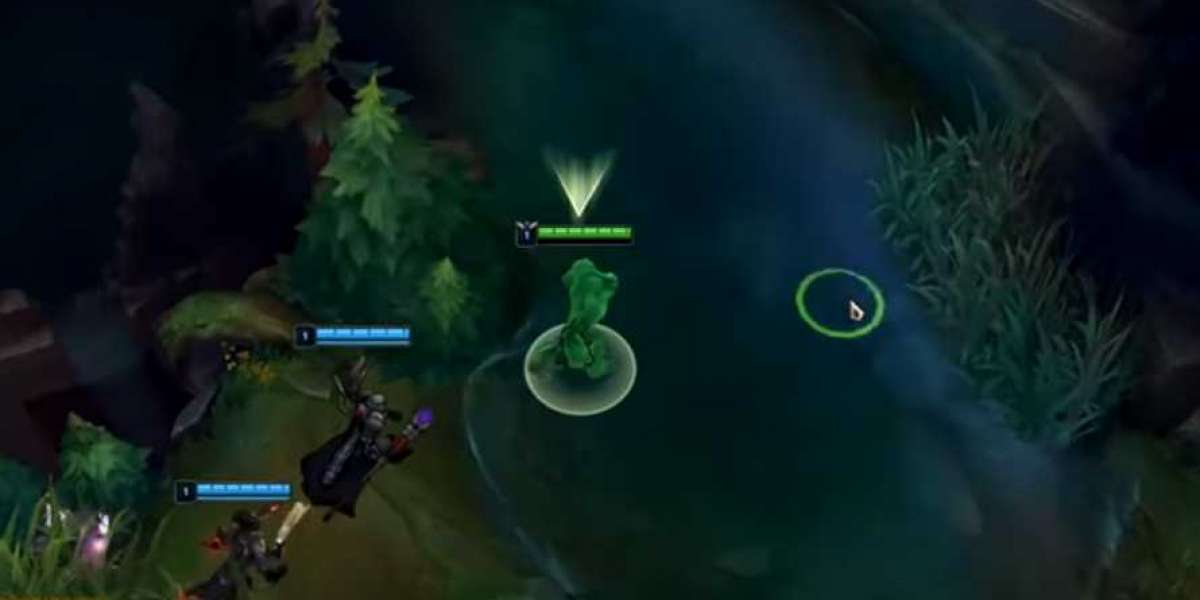 Tops Tips to Reach Gold in League of Legends