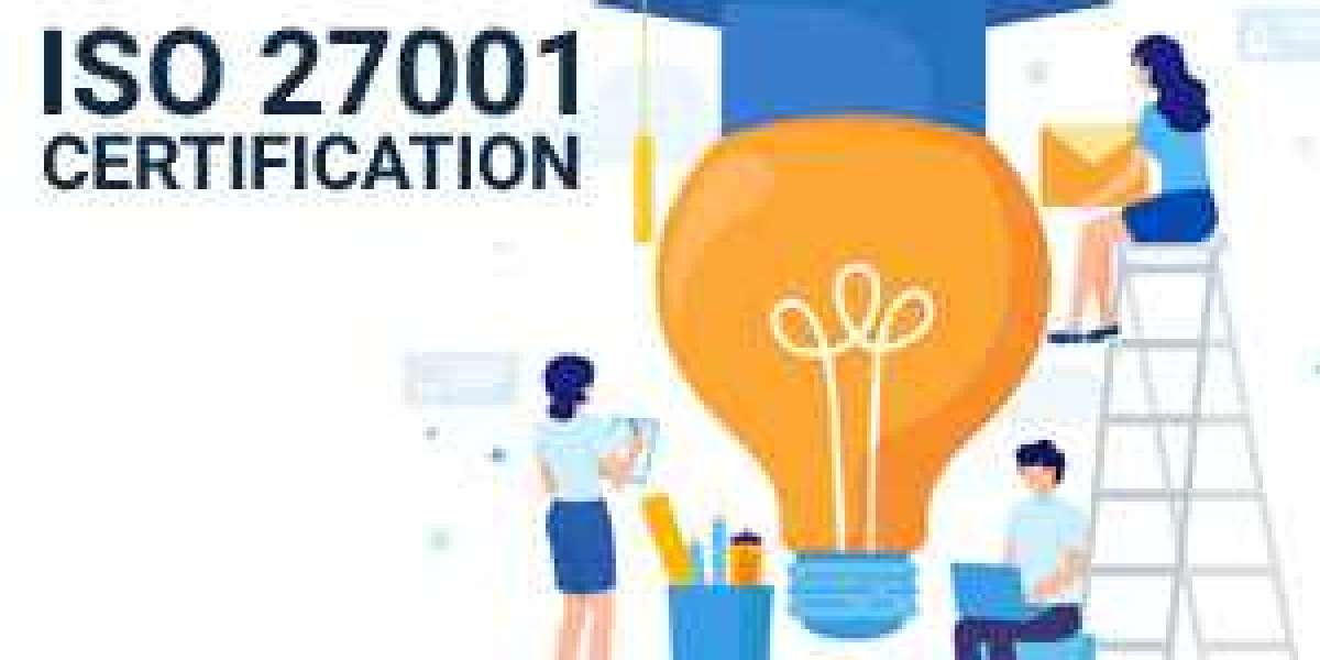 What are the Requirements and benefits of ISO 27001 – Security awareness training for organizations?