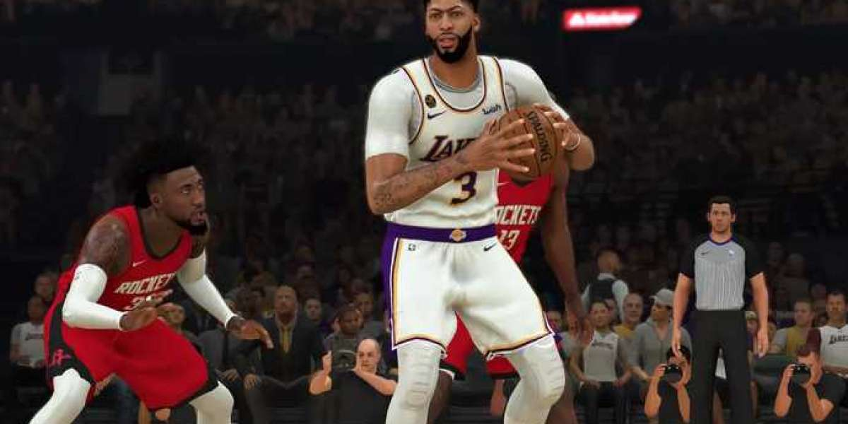 The next-generation NBA 2K21 will cost $10 more than the current version