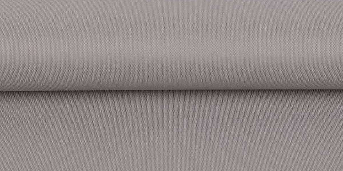100% polyester fabric can improve clothing comfort