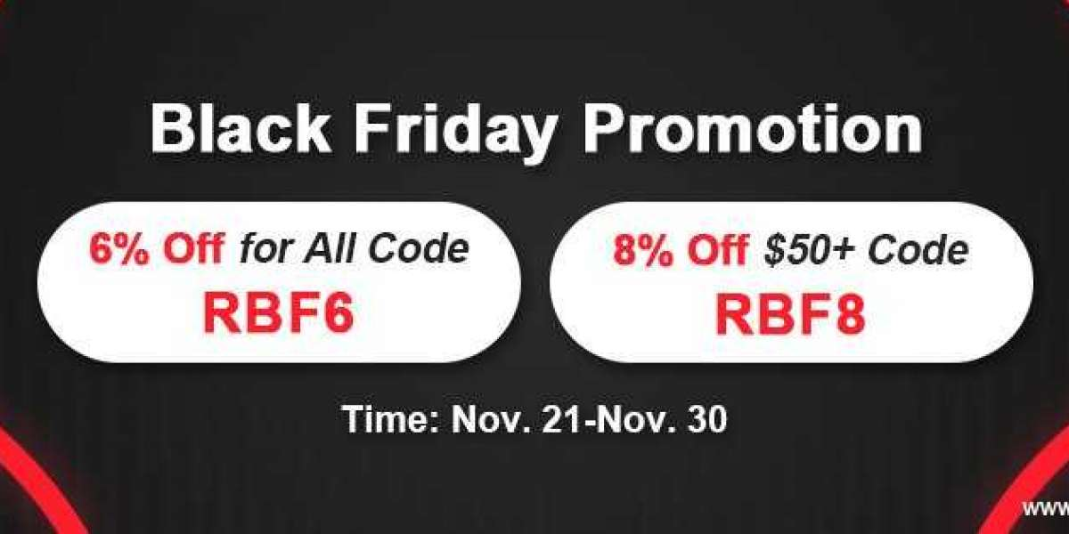 Up to 8% off runescape coin as 2020 Black Friday Promo for OSRS Premier Club 2021