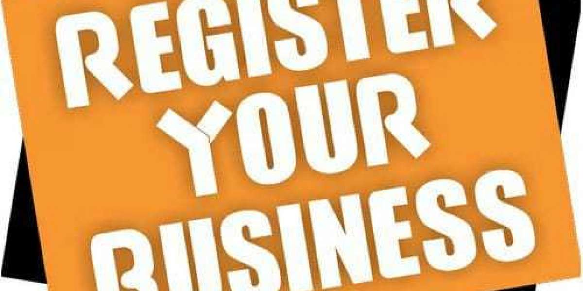 Instructions to get company registration in Marathahalli