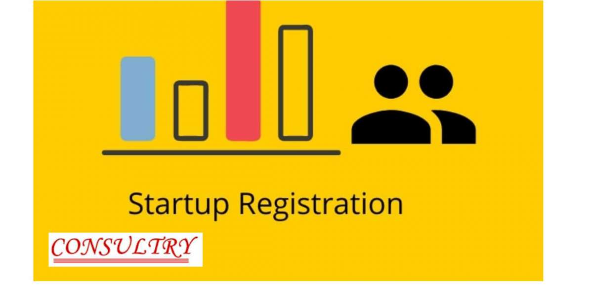 How to get a startup company registration in bangalore