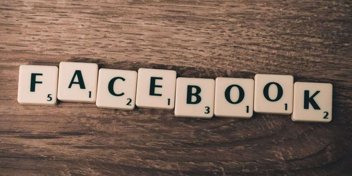 5 Reasons Why Facebook Advertising Techniques Can't Be Disregard?