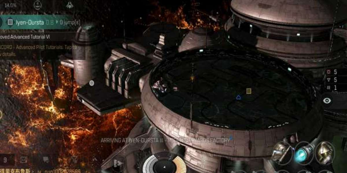 A war waged by the players of EVE Online