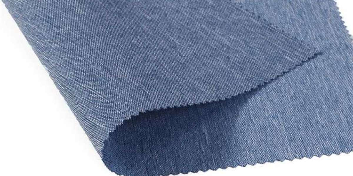 What are the classifications of oxford fabric?