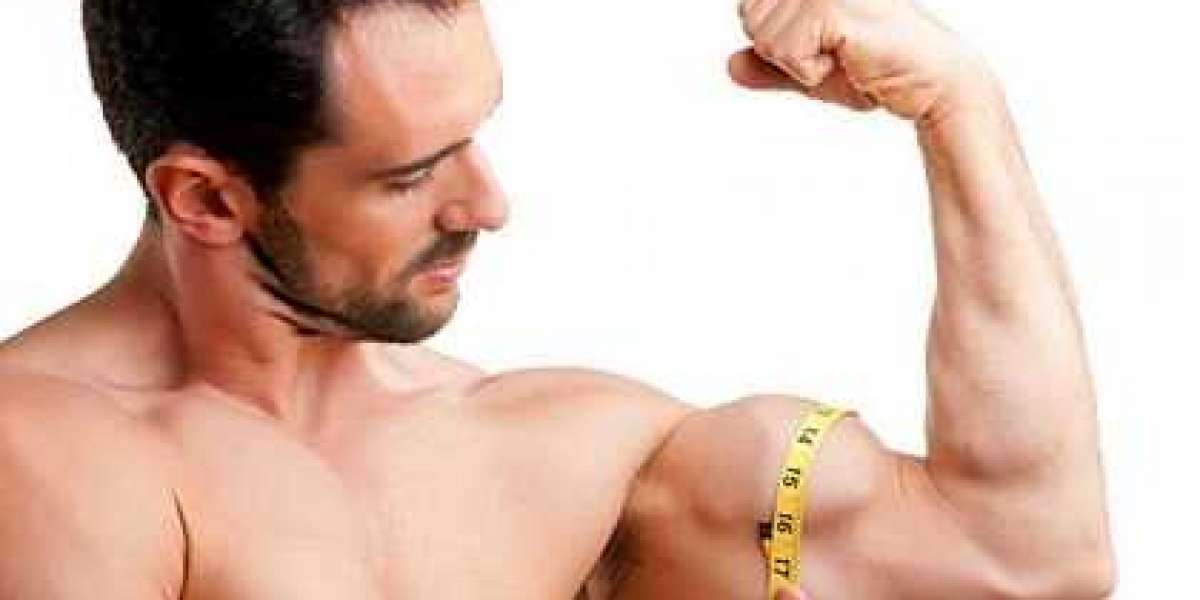 Exactly how to Build Muscles In a flash the correct System