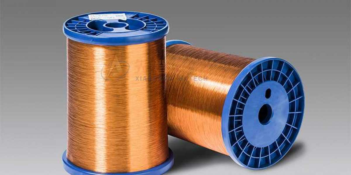 Understand The Characteristics Of CCA Wire