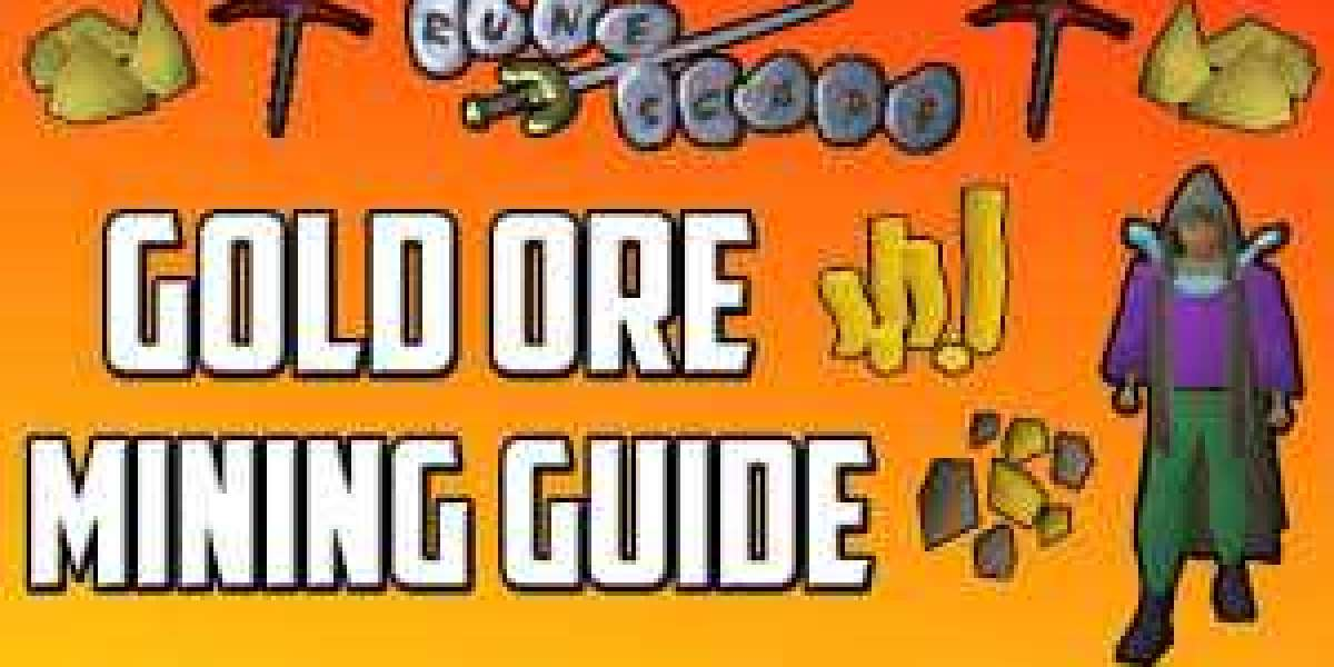 Prerequisites: Large amounts of Gold or Silver ore.