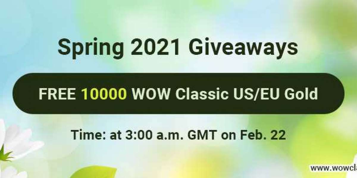 Burning Crusade Classic WOW Coming with Free 10000 gold selling sites wow classic