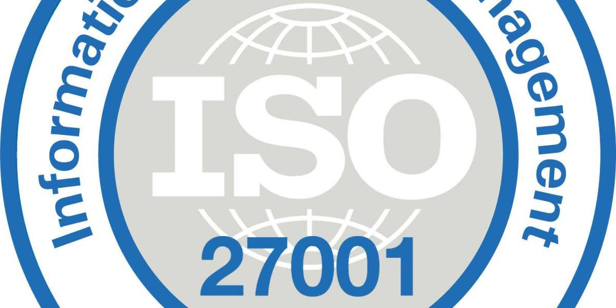 Three reasons why ISO 27001 helps to protect confidential information in law firms