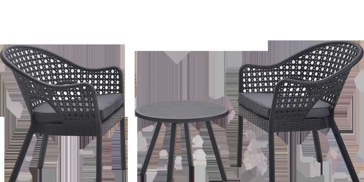 Cleaning Insahre Outdoor Furniture with Perfect Tips