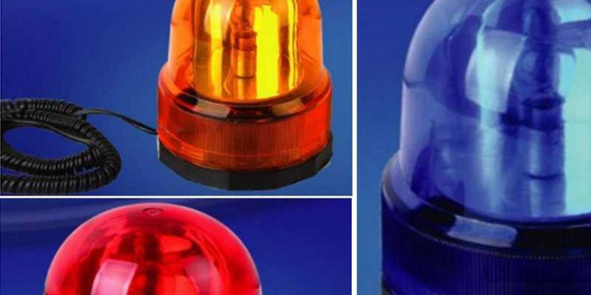 Emergency Light Manufacturers Introduces The Function Of Emergency Power Supply