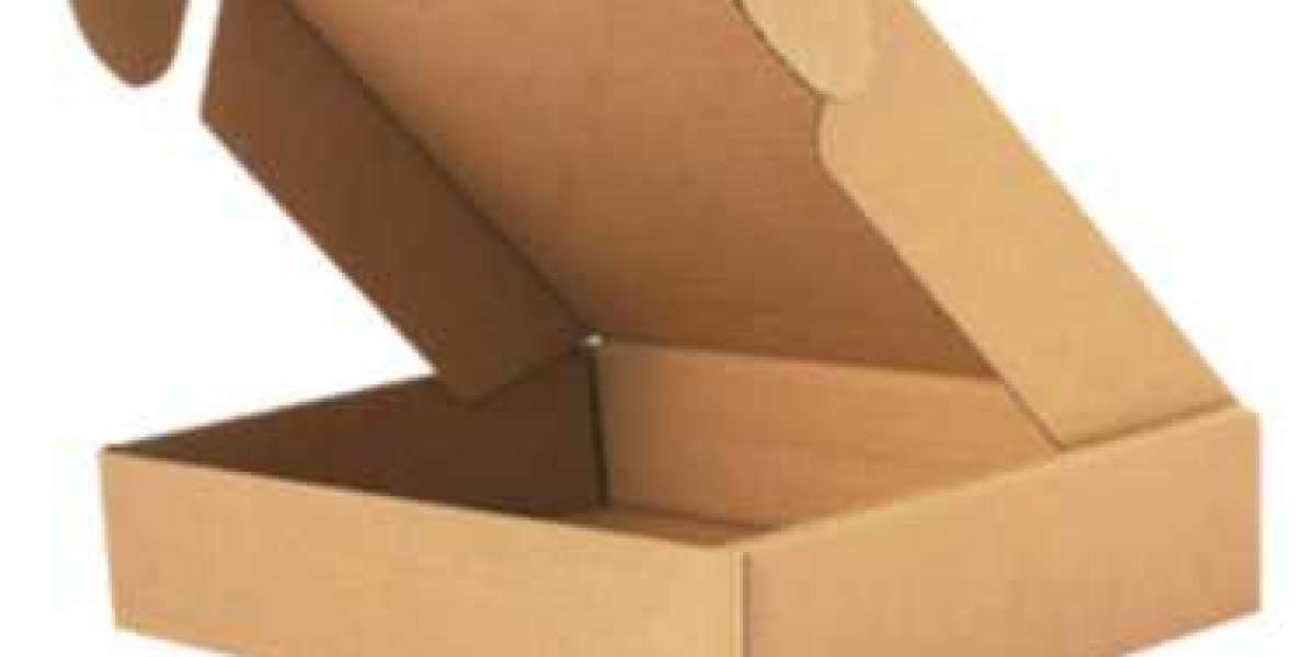 Things You Need For Custom Mailer Boxes