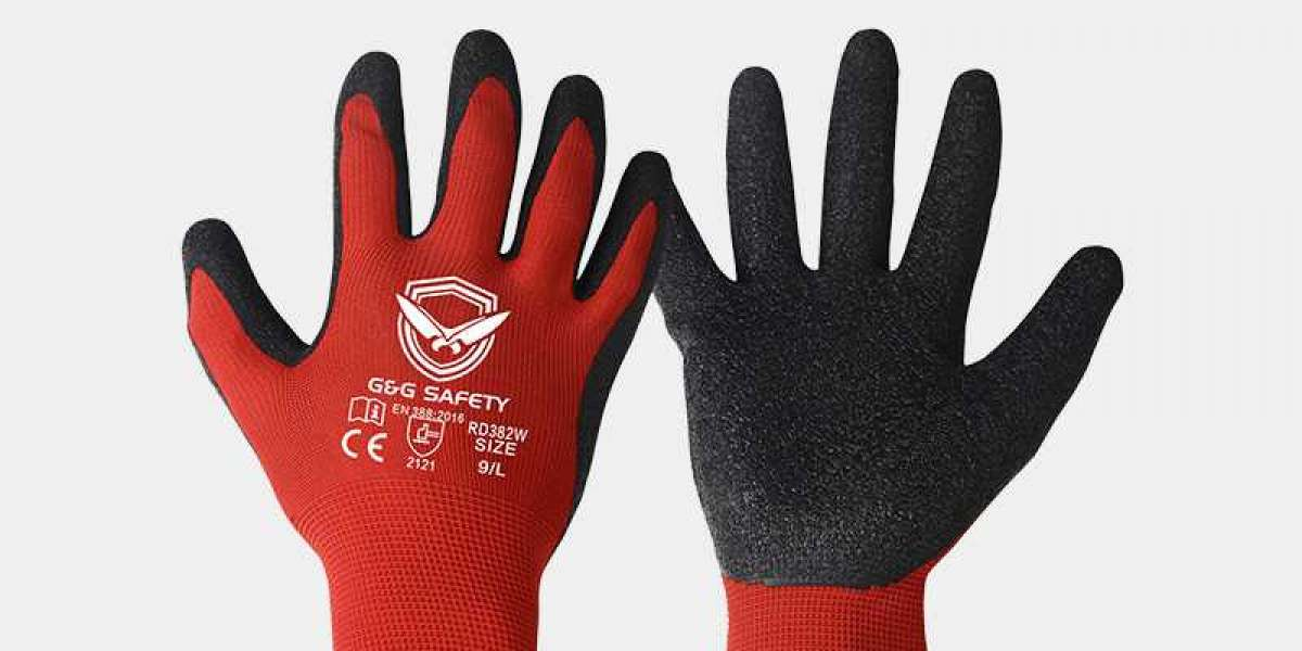 What should we pay attention to when using labor protection gloves?