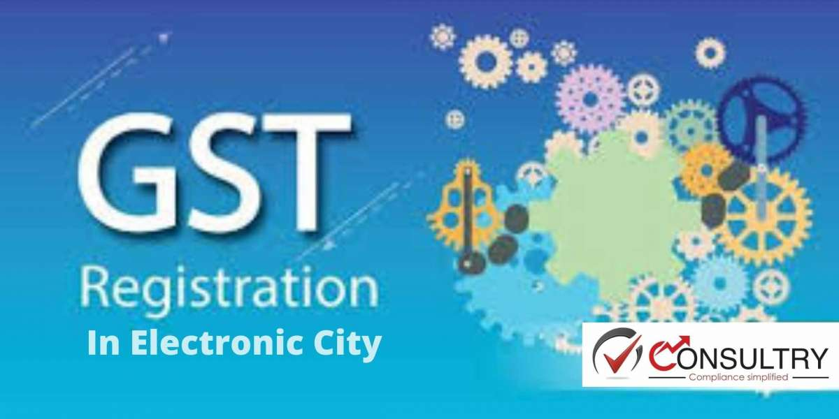 How to reduce the burden of GST compliance in Electronic city that may increase the growth on the small firms