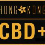 Hong Kong CBD Limited Profile Picture