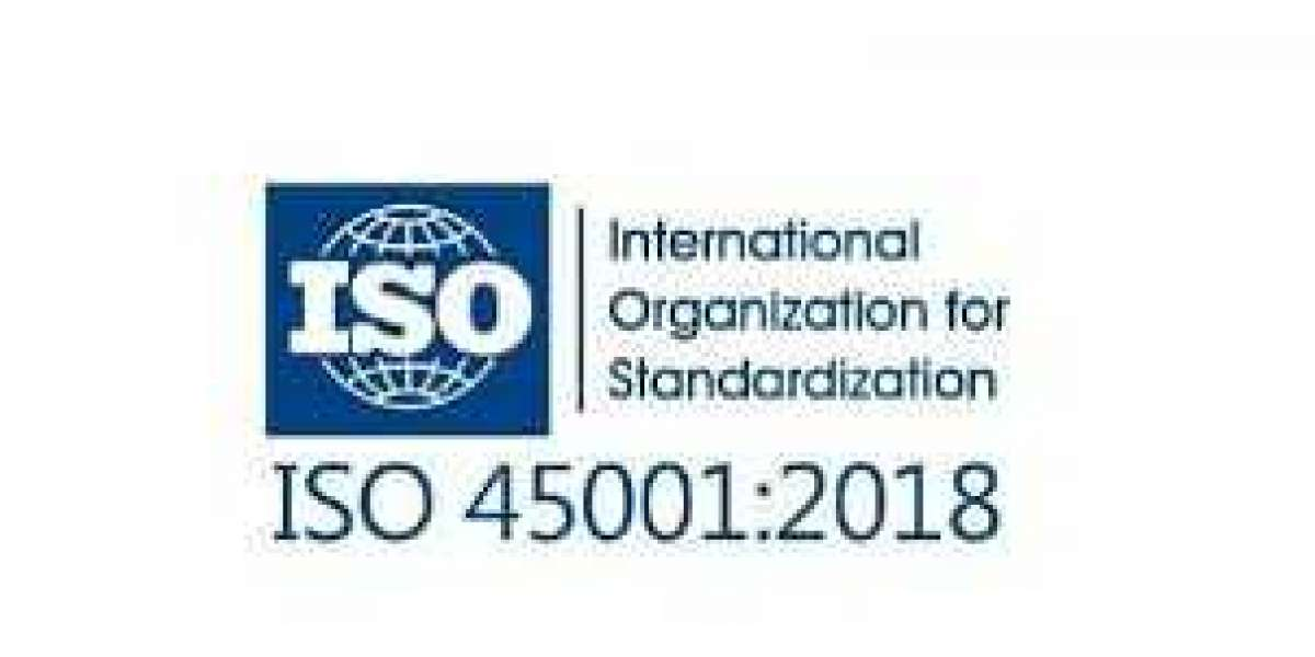 Six most important myths about ISO 45001 in Oman?