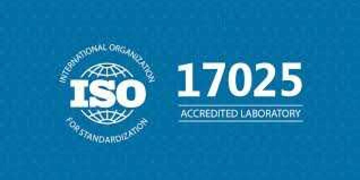 How to perform management review in ISO 17025 Certification in Oman?