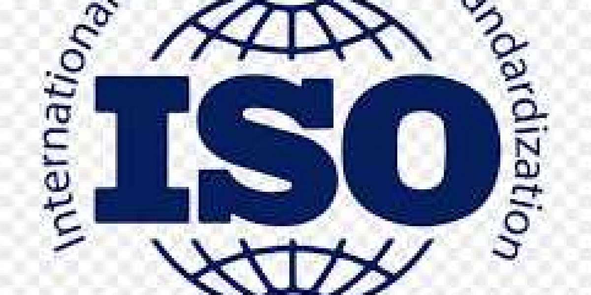 How can ISO 13485 help manufacturing companies in Oman?