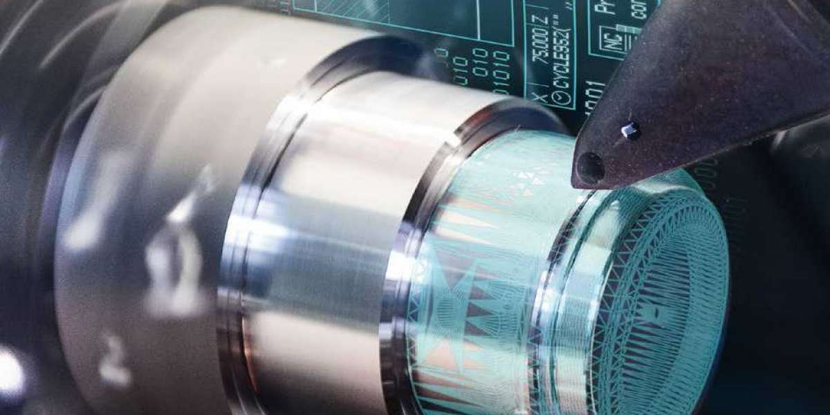 Some Limitations of CNC Controlled Machines
