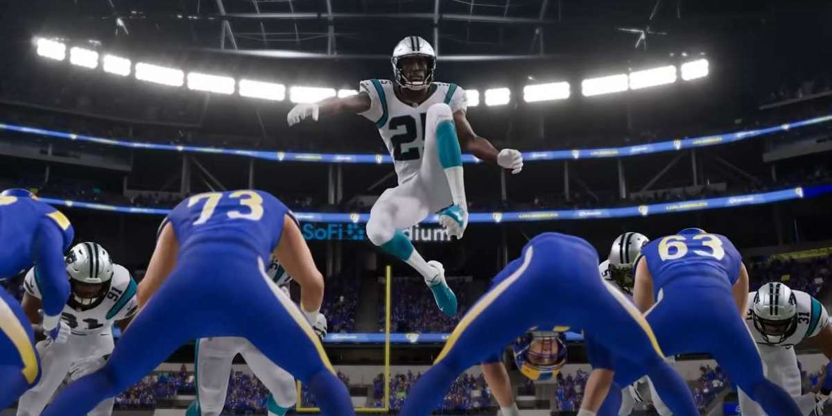 Madden NFL 22 Release Date and Cover Star Predictions