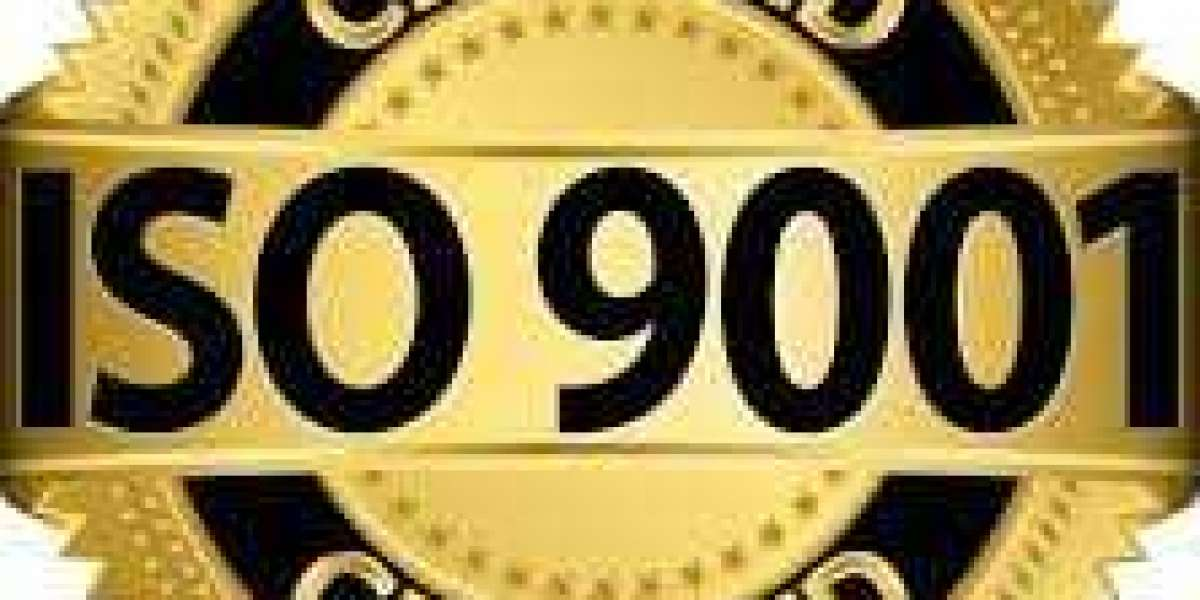 ISO 9001 – How to prepare for an internal audit