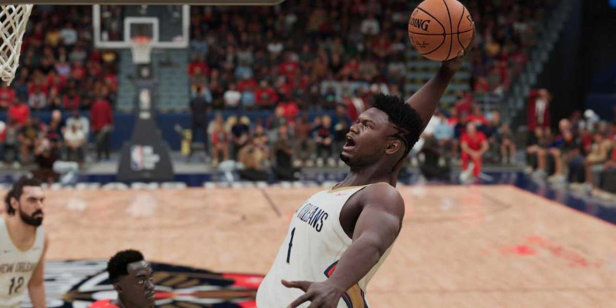 NBA 2K22 will keep its freshness through the ever-evolving PS5 and PS4 soundtracks