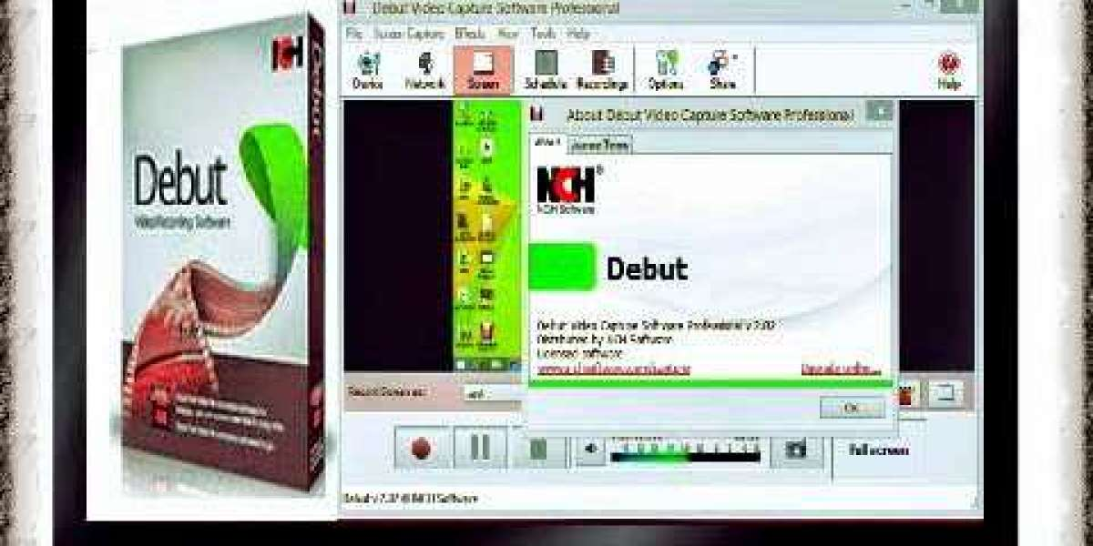 Ciel Business Plan 2013 Full Serial Activation Pc Professional