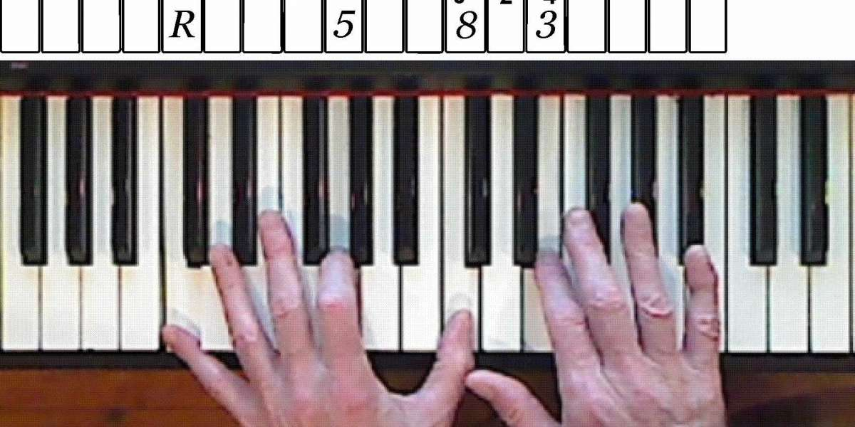 Serial Mr Fingers Can You Feel It Midi Download Registration Build
