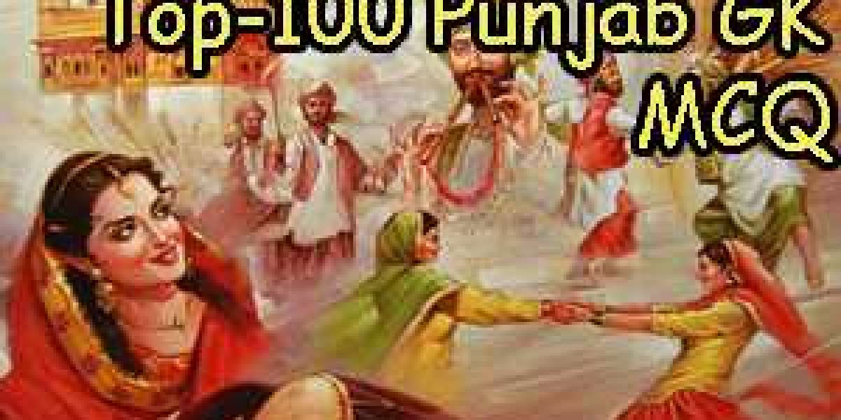 Ebook Punjab His Ry And Culture Free Zip Torrent