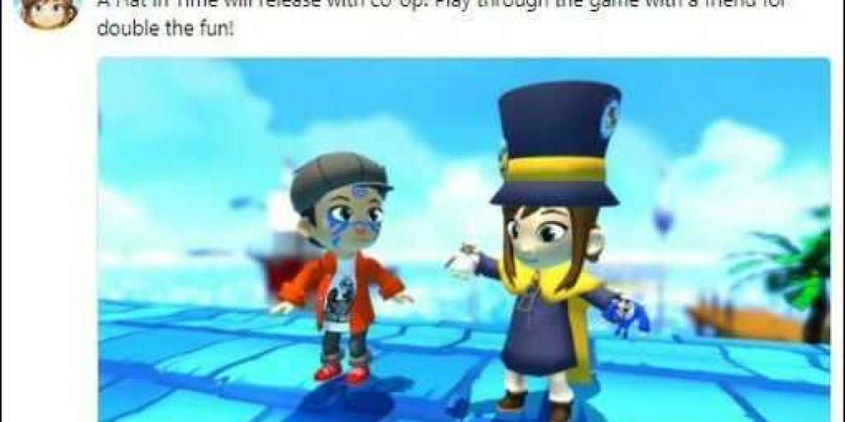 Dubbed A Hat In Time Beta Blu-ray 1080 Free 720