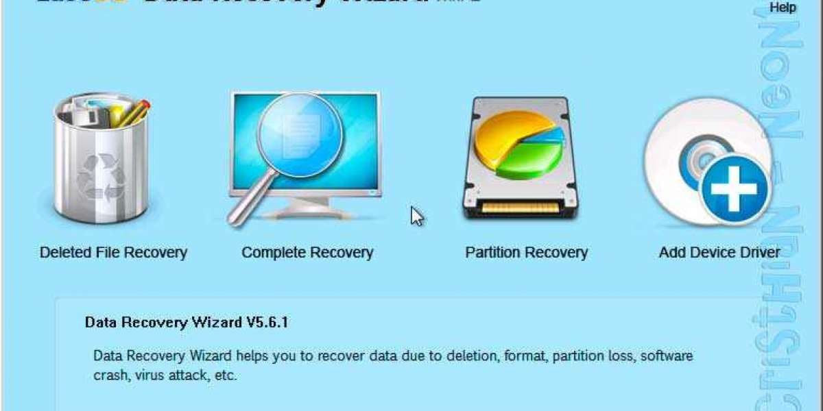 EaseUS Data Recovery Wizard V8 5 Multilingual Incl Windows Build Download Registration Nulled 32 Zip