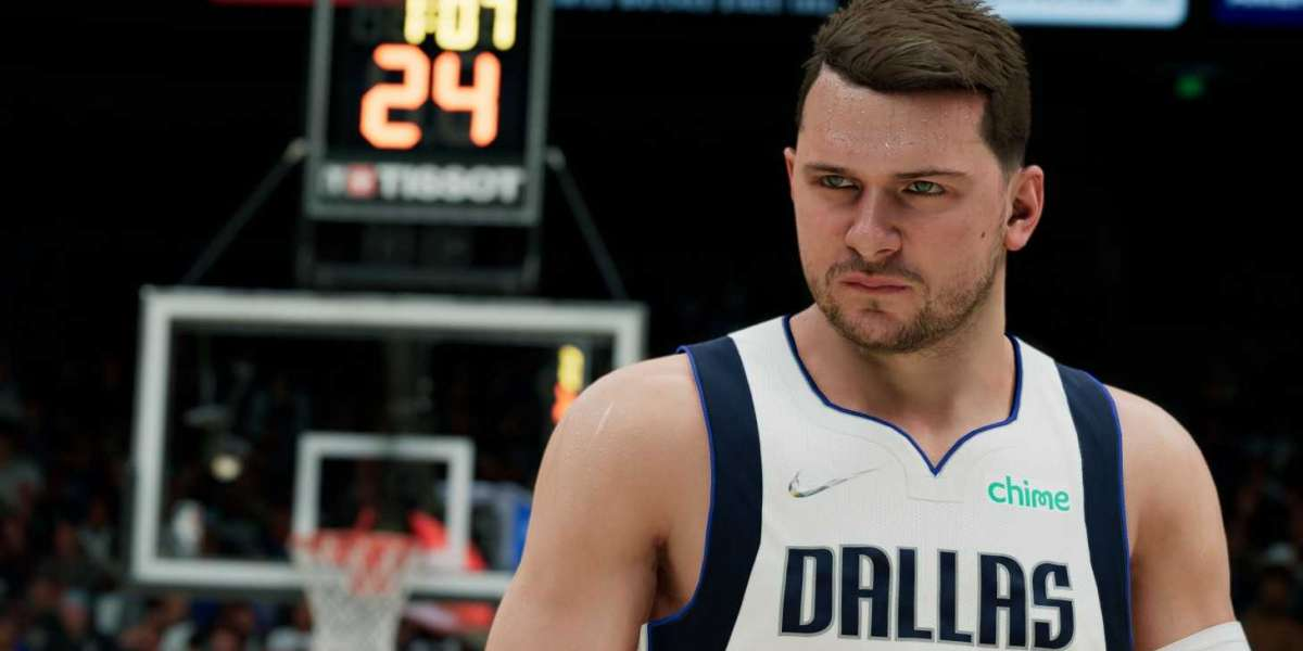 NBA2K21 is announcing Zion Williamson the next-gen cover athlete