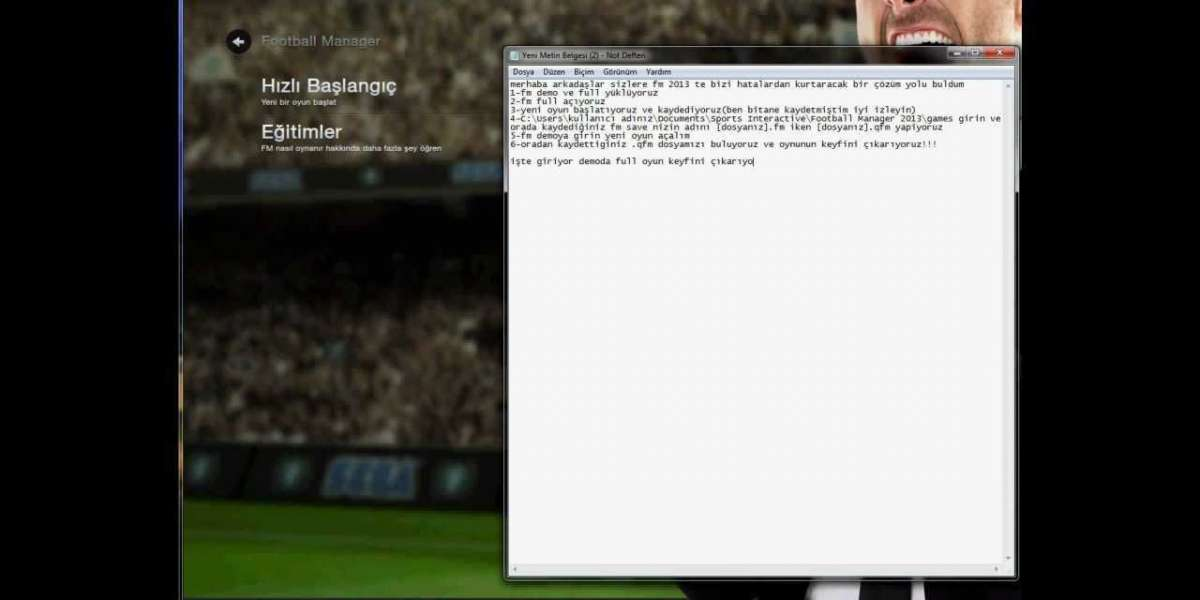 Fifa X64 License Pc Free Exe Software Patch
